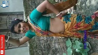 Bengali Boudi Hot Dance|Mix Videos Laung Laachi and more video by Hot Videos