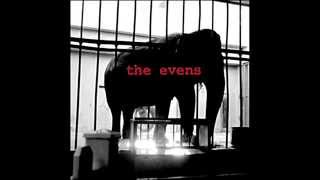 The Evens - The Evens [2005, FULL ALBUM]