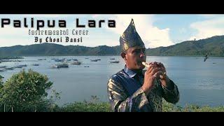 Download Lagu Palipua Jiwa Cipt:Asben | Cover By:Choni Bansi mp3