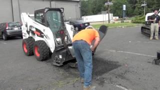 GSB Asphalt Preservation Demo Thumbnail