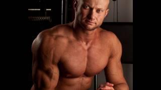 Как НЕ накачать широкие плечи и дельтовидные мышцы. Юмор, шутки и приколы(Ютуб видео приколы про то как не накачать широкие плечи. Оригинал на сайте: http://biceps.com.ua/metodika-mistera-silyi/kak-ne-nakachat-..., 2012-01-26T08:21:15.000Z)