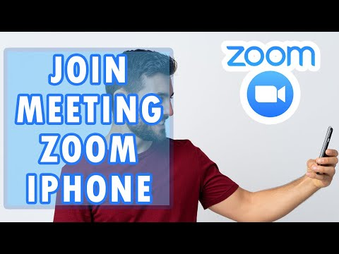 how-to-join-a-meeting-on-zoom-for-iphone