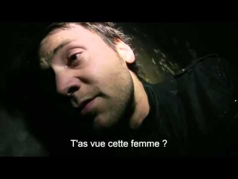 grave-encounters-(2012)-bande-annonce
