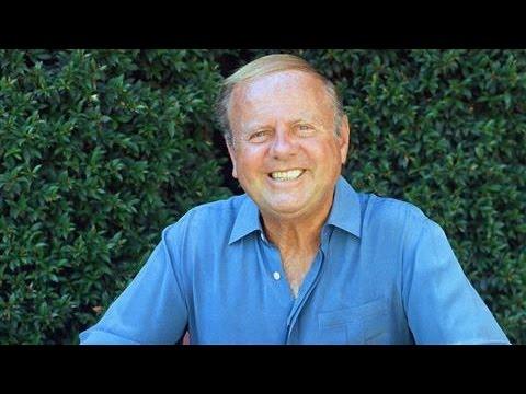 Actor Dick Van Patten Dies at 86