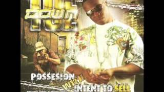 Toe Down ft Webbie -  Put Ur Stacks Up