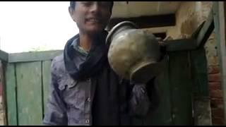 Rasoolpur ahmadali mahul azamgarh