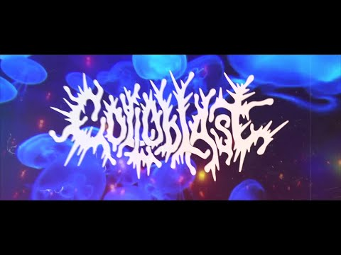 Colloblast - When We Rise (LYRIC VIDEO)