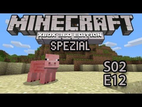Lets Play Together Minecraft Spezial SE DeutschFullHD Tee - Minecraft internet spiele