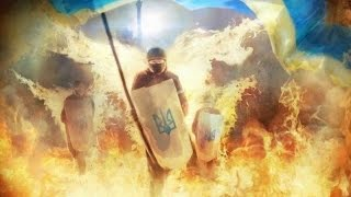 Воины света (cover)