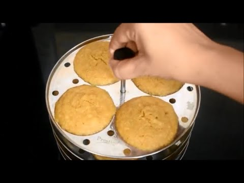 4 instant idli recipes | instant breakfast recipes Indian | instant idli recipe