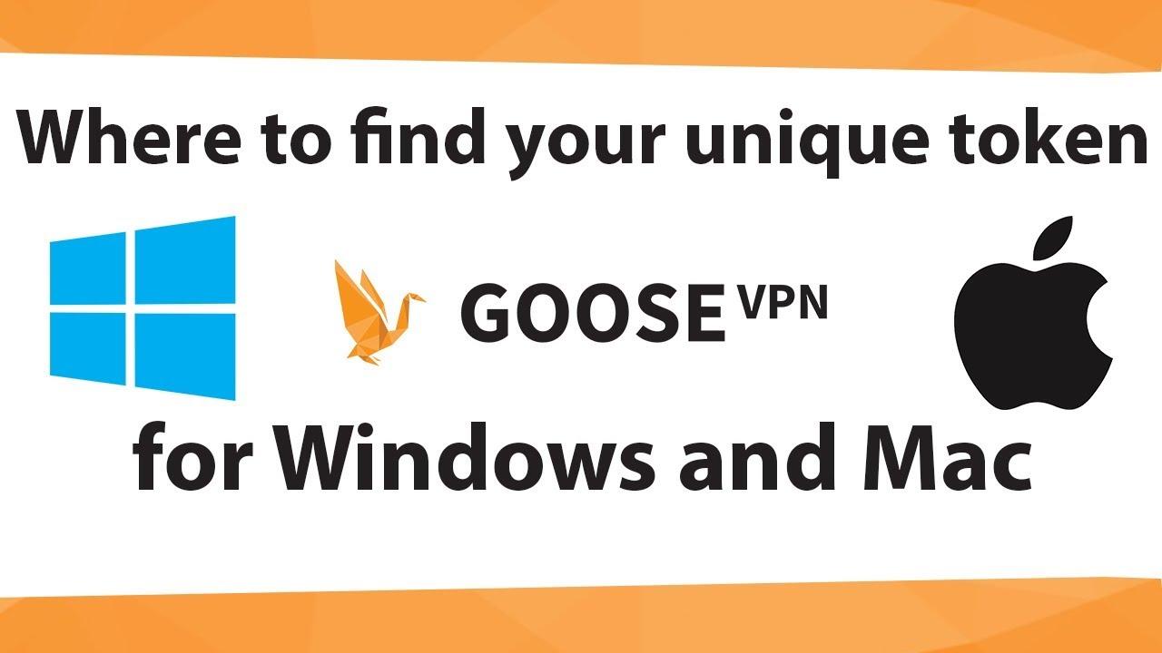 Vpn usa ios free