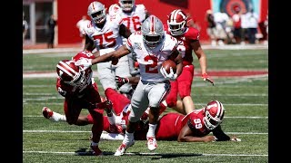 -dobbins-monster-game-jaw-dropping-run-indiana