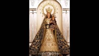 Ave Maria (Maite Perroni)