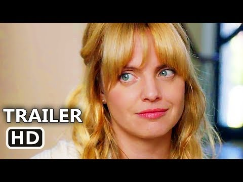 BECKS Official Trailer (2018) Mena Suvari, Romance Movie HD