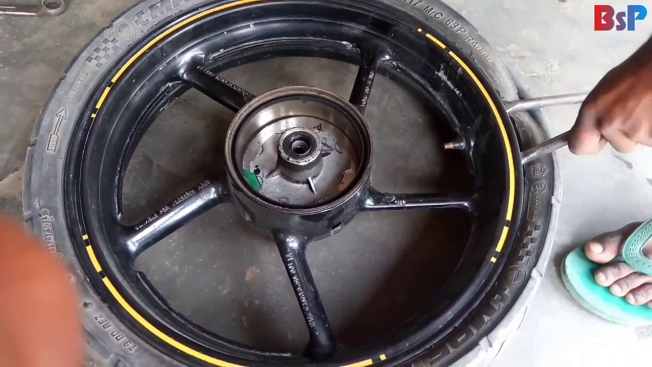 Tyre replacement of yamaha fz s confused of buying tyre for Yamaha fz back tyre price