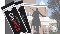 Guide to Choosing the Best Boston City Tourist Discount Pass