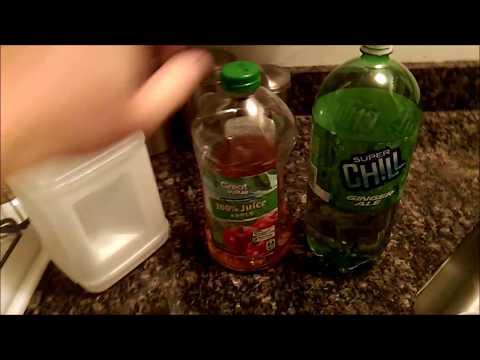 Peg 3350 Polyethylene Glycol Miralax Colonoscopy & Colonography CT Prep Tips Flavor Suprep.