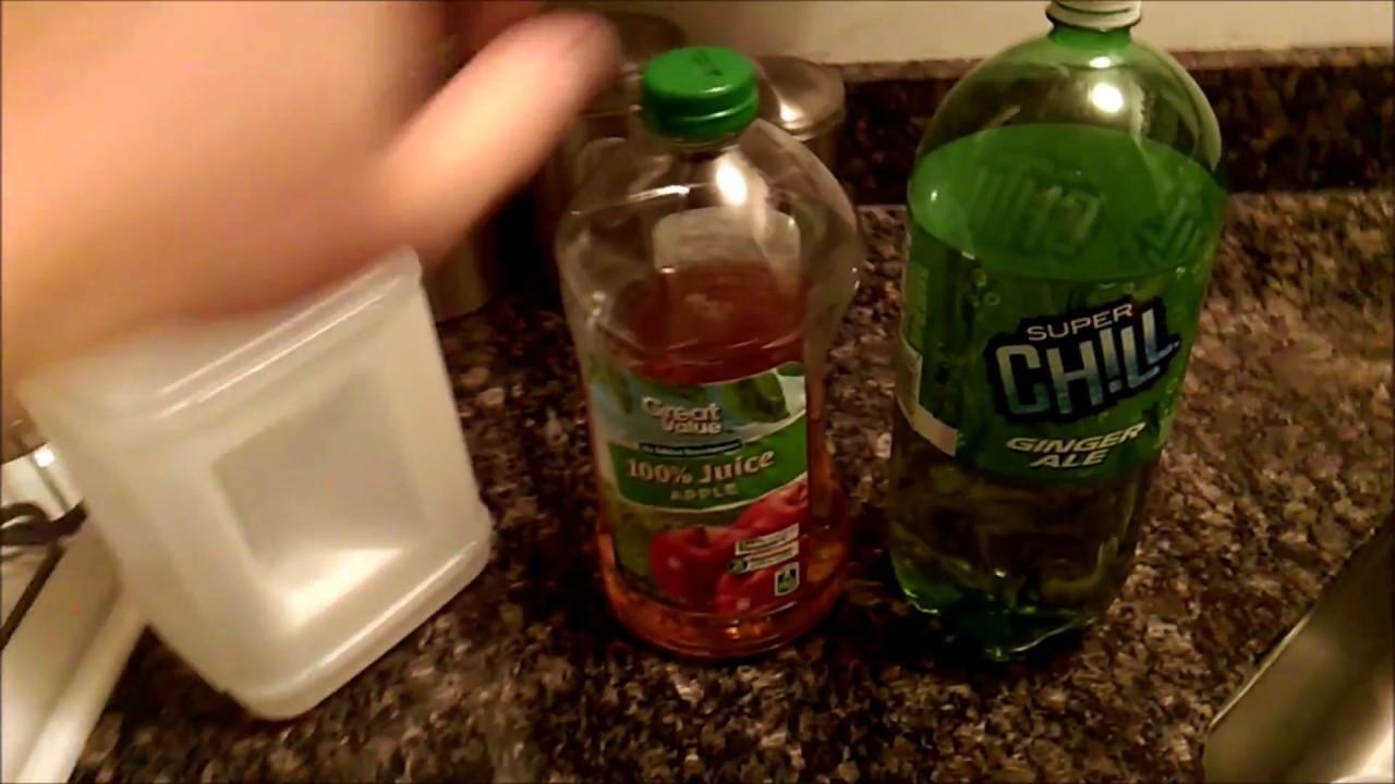 Polyethylene Glycol 3350 Dangers | Unixpaint