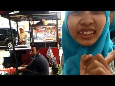 pendidikan lingkungan dan budaya Jakarta UHAMKA 3 A
