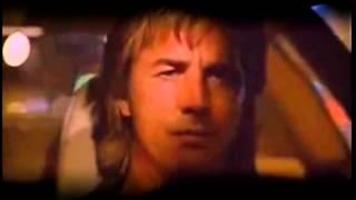 Timecop1983 - Secrets
