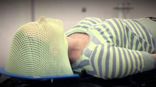 Презентационный фильм. КиберНож. Лучевая терапия.(, 2013-07-21T15:30:16.000Z)