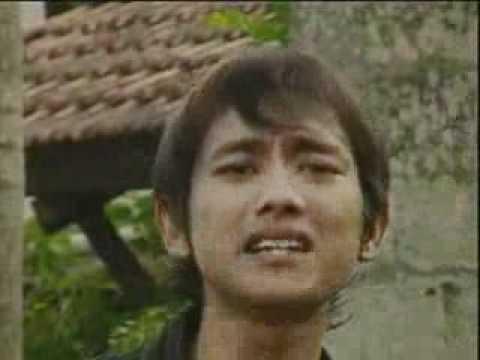 zulkifli-Ayam jago (palembang).mp4