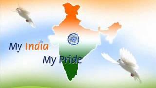 Hai Janma Bhumi Bharat
