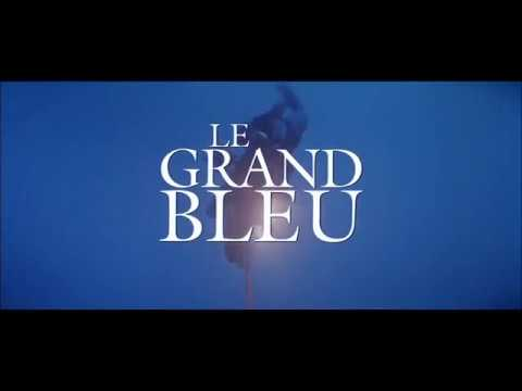 Le Grand Bleu yacht in Puerto Banus Marbella from YouTube · Duration:  1 minutes 53 seconds