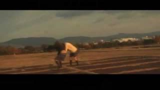 奈良県後援映画「花の袋」 予告
