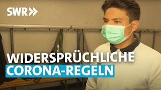 Maskenpflicht in der schule, geburtstagspartys jedoch erlaubt   zur sache! baden-württemberg