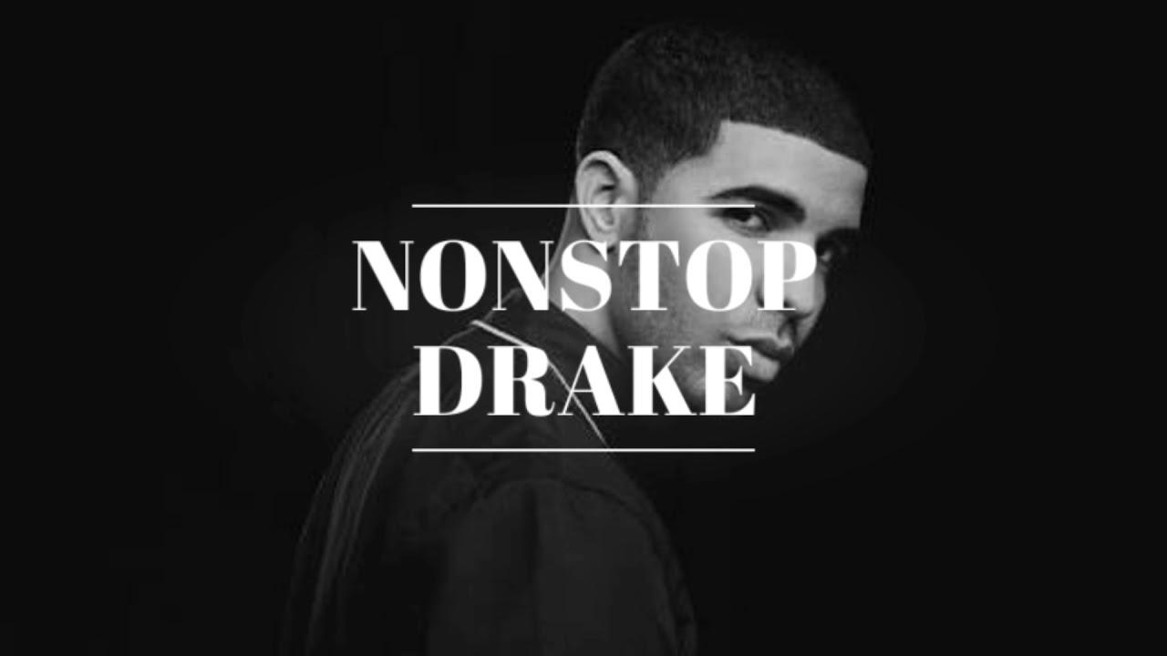 fuck-nonstop-lyrics-naked-natasha-sex