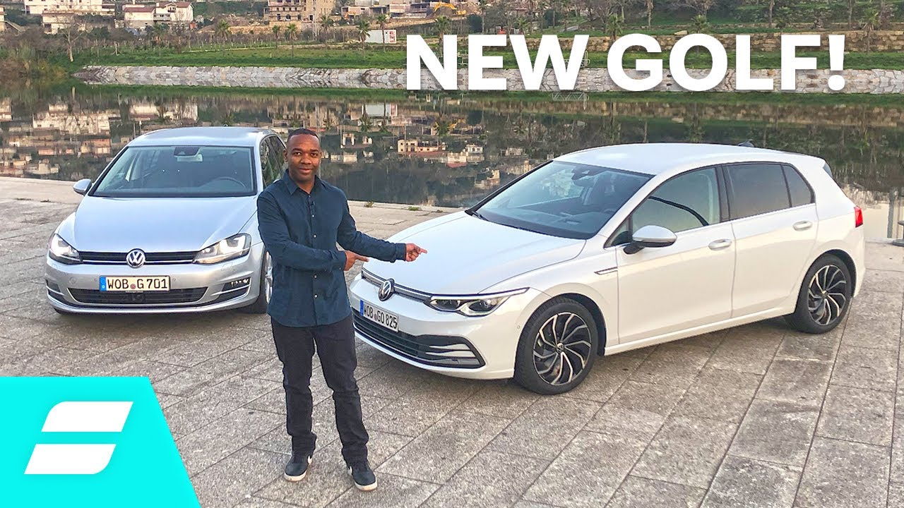 New Used Volkswagen Golf For Sale Auto Trader