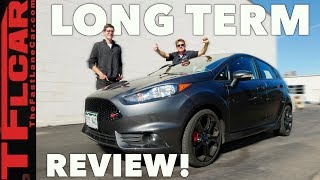 2017 New Car Review