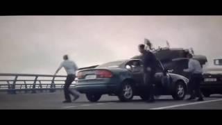 Форсаж 6 Под музыку Chainz ft Wiz Khalifa