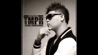 Farruko Ft Daddy Yankee - Piquete ( Masterizada, Calidad Audio HD)