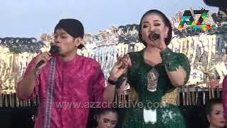 Download lagu Duet Pertemuan Elis Natalis Ft Cak Percil MP3