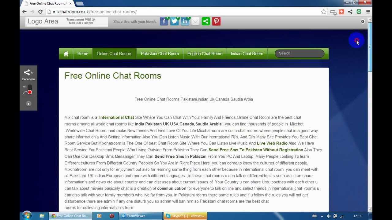 canada chat sites The remark trailer park gng3r i think teen chat is really kool this is the bst chat room ever i've been coming here for about a year now and i haven't found any chat rooms that even come close to this.