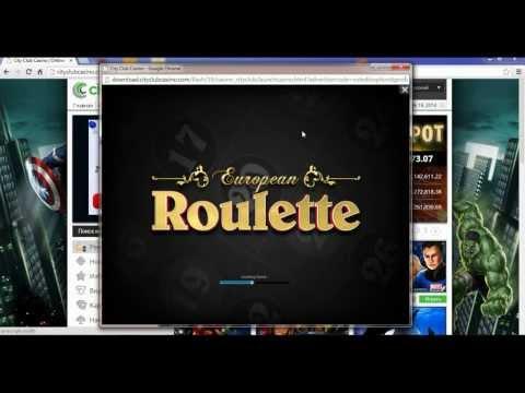Видео Бонусы в казино онлайн за регистрацию