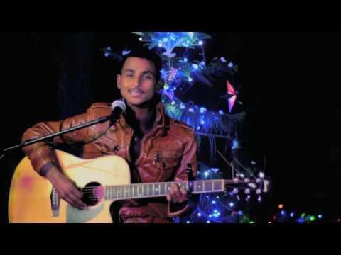 Naa Jhoola Naa Khatola (Christmas lullaby)
