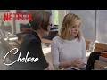 Chelsea's AirBnB (Part 1): Profile Pictures | Chelsea | Netflix