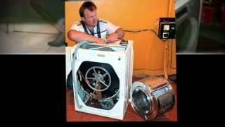 недорогой ремонт стиральных машин бойлеров на выезде Одесса, BrilLion-Club(, 2014-08-08T08:51:55.000Z)