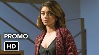 "Modern Family 7x14 Promo ""The Storm"" (HD)"