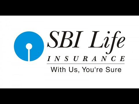 sbi-life-insurance-company