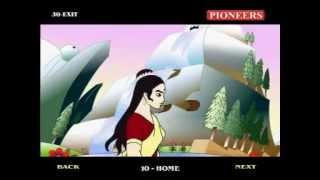 Marriage of Shiva | शिव का विवाह |  Lord Shiva | Children