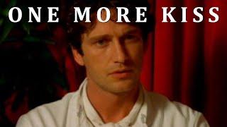 One more Kiss (Spielfilm, deutsch, in voller Länge) *ganze Filme legal und kostenlos auf YouTube*