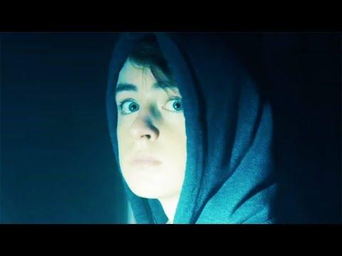 LOW TIDE Official Trailer (2019) Jaeden Martell HD