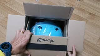 Smart4u Smart Ski Helmet