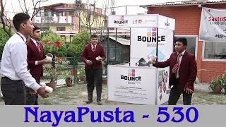 NayaPusta - 530