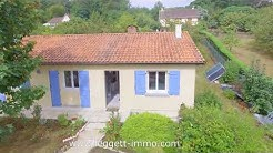 affordable House in QUEAUX , Vienne , Poitou Charentes ref 49901MM86