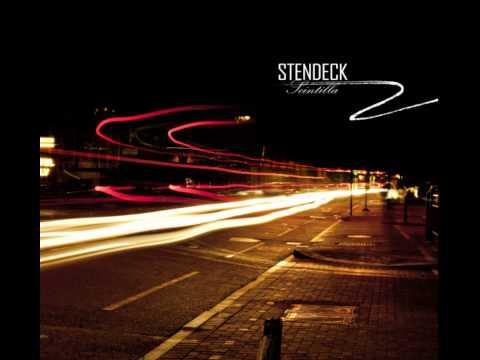 Stendeck – Scintilla [Full album]